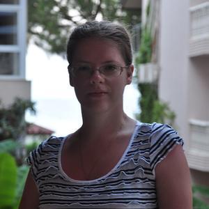 Anna, 32 года, Протвино