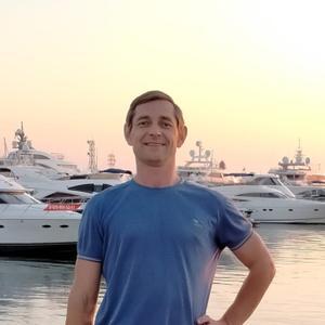 Дмитрий, 42 года, Дубровка