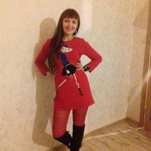 Светлана, 43 года, Магадан