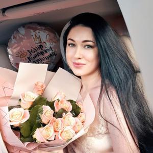 Sasha, 33 года, Кореновск