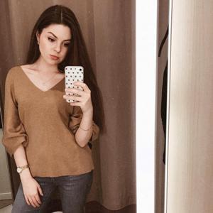 Татьяна, 29 лет, Омск