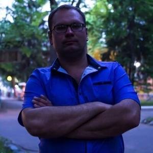 Николай, 34 года, Пенза
