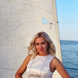 Anna, 36 лет, Саратов