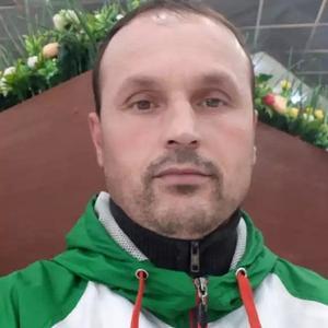 Алик, 38 лет, Березовский