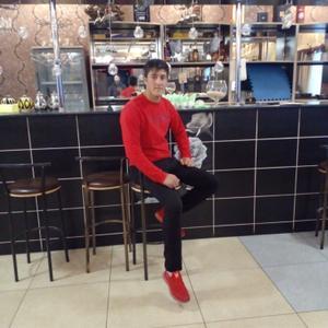 Файзулло Мухаррамов, 29 лет, Ростов-на-Дону