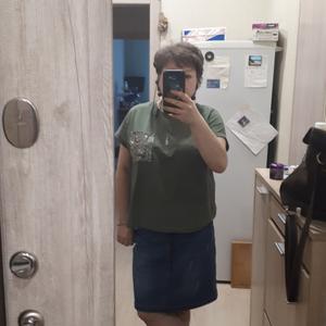 Елена, 41 год, Уфа