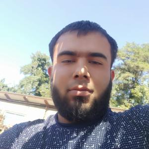 Мухаммад, 29 лет, Владикавказ