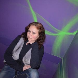 Анастасия, 33 года, Павлово