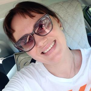 Татьяна, 40 лет, Павлово