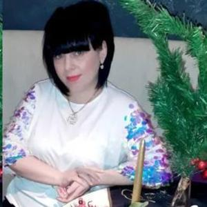 Ольга, 40 лет, Старый Оскол