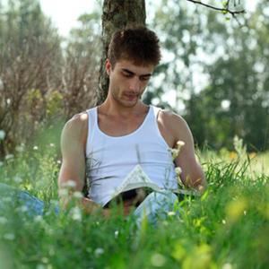 Сергей, 31 год, Владимир