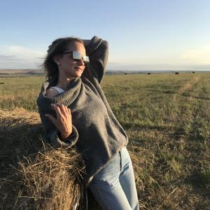 Evgeniya, 37 лет, Новокузнецк