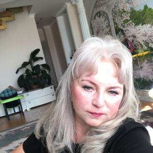 Антонина, 60 лет, Ижевск