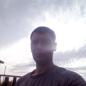 Евген, 32 года, Лесосибирск