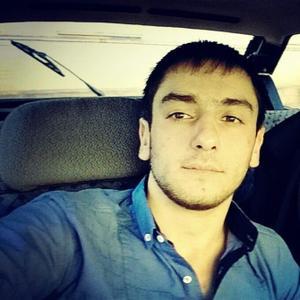 Саша, 23 года, Гатчина