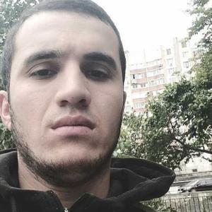 Акрам, 26 лет, Черкесск