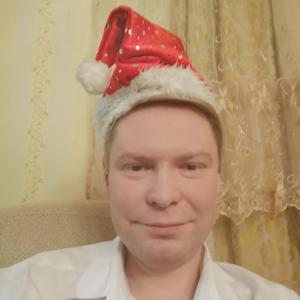 Дмитрий, 37 лет, Оренбург
