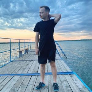 Владимир, 25 лет, Ставрополь