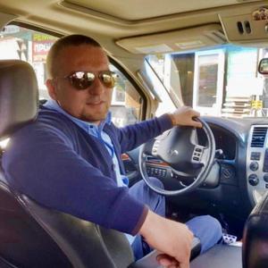 Игорь, 40 лет, Кумертау