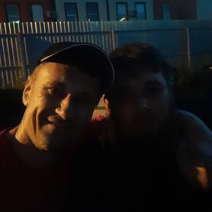 Алексей, 40 лет, Азов
