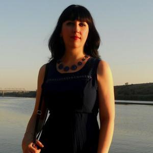 Светлана, 36 лет, Белая Калитва