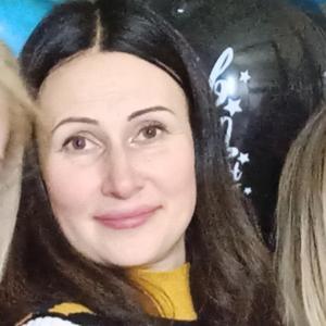 Диана Мон, 44 года, Узловая