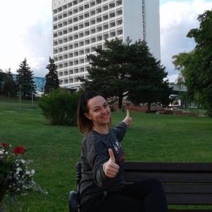 Светлана, 35 лет, Северодвинск