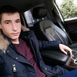 Павел, 31 год, Павловский Посад