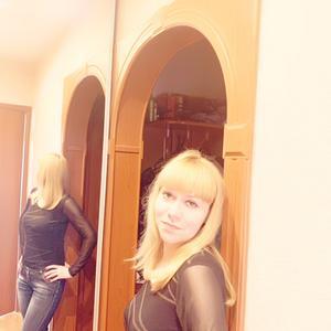 Ксения, 35 лет, Самара