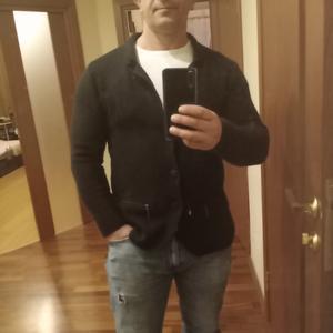 Сергей, 26 лет, Колпино