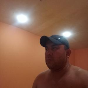 Алишер, 36 лет, Кстово