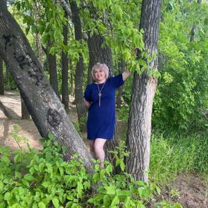 Надежда, 39 лет, Новокуйбышевск