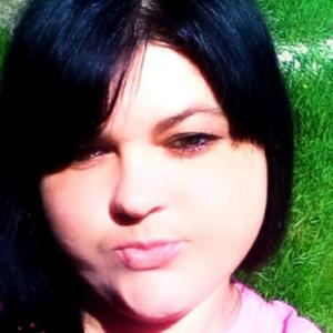 Лена, 32 года, Москва