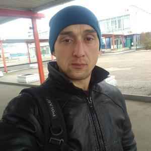 Анатолий, 35 лет, Вязники
