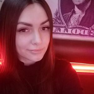 Анастасия, 31 год, Вологда