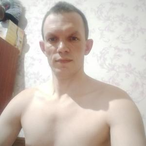 Владимир, 41 год, Кропоткин