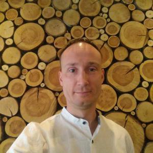 Илья, 38 лет, Сочи
