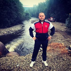 Павел, 33 года, Краснотурьинск