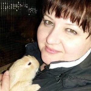 Жанна, 33 года, Звенигород