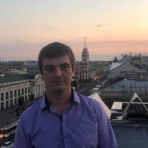 Алексей, 34 года, Александров