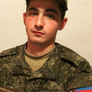 Сесен, 22 года, Магнитогорск