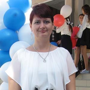 Светлана Малахова, 41 год, Новошахтинск