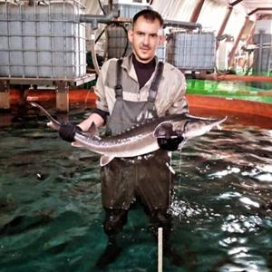 Александр, 30 лет, Владивосток