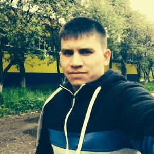 Zokirjon, 29 лет, Болохово