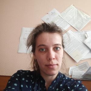 Аленка, 30 лет, Ржев