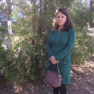 Валентина, 51 год, Чебоксары