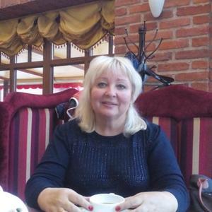 Татьяна, 61 год, Калининград