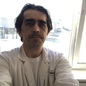 Николай, 38 лет, Ефремов