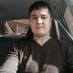 Рузимурод, 27 лет, Санкт-Петербург