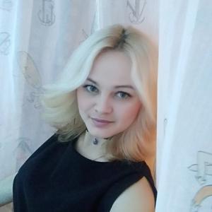 Анастасия, 28 лет, Иваново